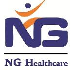 Pcd Pharma franchise company for General Range medicines