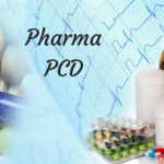 PG Based Pharma Company Franchise